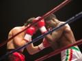 В Украине выйдет в прокат фильм о боксе