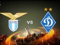 Лацио – Динамо Киев 2:2 как это было