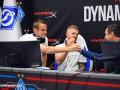 Динамо Киев проведет Летний Кубок по FIFA 17