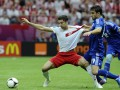Польша vs Греция. Текстовая трансляция