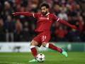 Легенда Ливерпуля: Салах может стать в один ряд с Месси и Роналду
