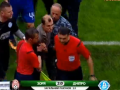 Эксперт о разборках на матче Заря - Днепр: Я назвал их футбольным быдлом и не жалею об этом