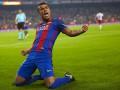 Барселона минимально обыграла клуб Артема Кравца
