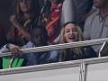 Всемирно известная певица вдохновила Португалию на выход на ЧМ-2018