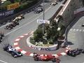 FOTA приступает к разработке концепции развития Формулы-1 после 2012 года