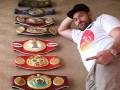 Фьюри отказался от чемпионских титулов WBA и WBO