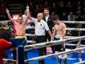Украину на Олимпиаде представят четыре боксера