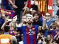 Месси рассказал, где продолжит карьеру после Барселоны
