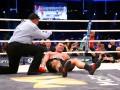 Пулев после боя с Кличко попал в больницу