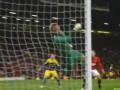 Манчестер Юнайтед – Суонси - 1:2 Видео голов матча