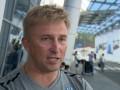 Украинские легкоатлеты заразились вирусом на чемпионате мира в Лондоне