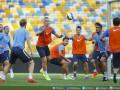 Эксперт: Надеюсь, Киев поможет Днепру сделать важный шаг навстречу Лиге чемпионов