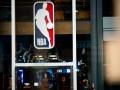 НБА готова пойти на досрочное завершение сезона