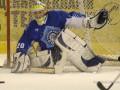 Сокол сенсационно уступает в Чемпионате Украины