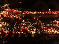 Полиция: Гибель Роберта Энке - самоубийство