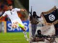 В Ираке террористы расстреляли 13 подростков за просмотр футбольного матча
