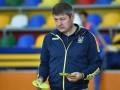 Косенко: Просто так никто не пропустит нас в полуфинал