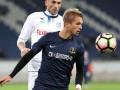 Официально: Супряга стал игроком Динамо