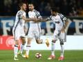Монако - Ювентус: где смотреть матч Лиги чемпионов