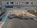 Следующий сезон Формулы-1 могут продлить до декабря
