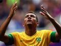 Футбол. Бразилия разгромила Южную Корею и вышла в финал