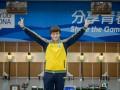 Стрельба: Коростылев побил мировой рекорд, но не выиграл золото