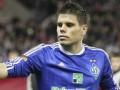 Для Вукоевича возвращение в Динамо на третьем месте по приоритетности