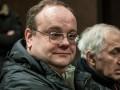 Генпрокуратура возбудила уголовное дело против футболистов Зари
