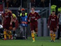 Рома — Порту 2:1 Видео голов и обзор матча