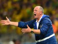 Легенда сборной Бразилии: Сколари должен покинуть сборную
