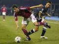 Динамо выступило с официальным заявлением по поводу обвинений в сдаче матча Лиону