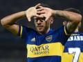 В Аргентине официально утвердили решение о досрочном завершении сезона