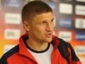 Езерский: Пусть Кузнецов не делает дураков из болельщиков и футболистов