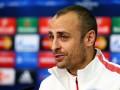 Экс-нападающий МЮ: Сульшер знает, как подготовить команду к матчу с Барселоной