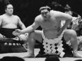 В Японии умер чемпион сумо с украинскими корнями