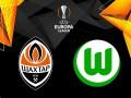 Стало известно, сколько стоят билеты на матч Шахтер - Вольфсбург в Харькове