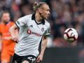 Бывший игрок Динамо может продолжить карьеру в Английской Премьер-лиге