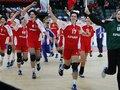 Гандбол: Определились все полуфиналисты ЧМ-2009