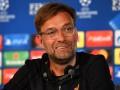 Клопп: Мы в финале, потому что мы – Ливерпуль, такие матчи в крови у этого клуба