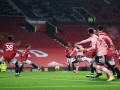 Манчестер Юнайтед сенсационно уступил последней команде АПЛ