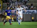 Лейпциг – Заря: где смотреть матч Лиги Европы