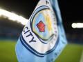 Бывший игрок академии Манчестер Сити скончался в 17-летнем возрасте