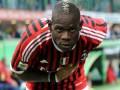 Балотелли: Я уговаривал Тевеса перейти в Милан