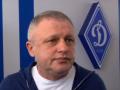 Суркис назвал символическую сборную Динамо за все время своего руководства клубом