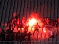 Поле смерти. Столкновения футбольных фанатов в Египте обернулись десятками жертв