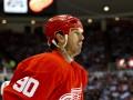NHL: Самый результативный американский хоккеист в истории лиги завершил карьеру
