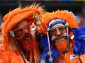 Не пропусти: Битва за престиж и бронзу чемпионата мира