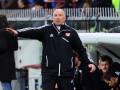 Катанья нашла замену ушедшему в Фиорентину главному тренеру
