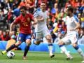Прогноз на матч Чехия - Турция от букмекеров