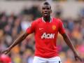 Акции Манчестер Юнайтед выросли после новости о покупке Погба